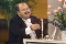 DOM DELUISE & JOE PISCOPO TWO HOURS OF LAUGHTER