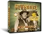 GUNSMOKE - Old Time Radio Shows - CD Set - Vol. 1