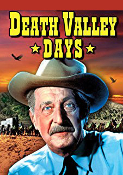 Death Valley Days - Season Five and Six