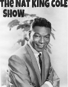 Nat King Cole TV Shows