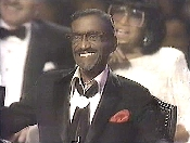 SAMMY DAVIS JR 60TH ANNIVERSARY CELEBRATION