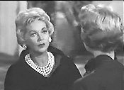 THE ANN SOTHERN SHOW - 39 EPISODES