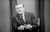 JACK PAAR & SMOTHERS BROTHERS TV SPECIALS