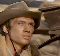 SHANE starring David Carradine & Jill Ireland
