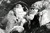 SCOUTS TO THE RESCUE - 12 chaprters starring Jackie Cooper