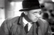 ALASTAIR SIM #14 - CRIME STORIES