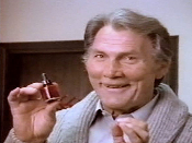 RIPLEY'S BELIEVE IT OR NOT! COLLECTION STARRING JACK PALANCE