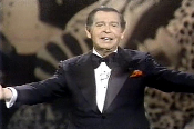 A 1978 MILTON BERLE TRIBUTE & WHERE ARE THEY NOW?