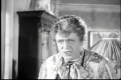 ALASTAIR SIM AT ST TRINIANS SCHOOL - DOUBLE #8