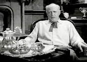 ALASTAIR SIM DOUBLE FEATURE #7
