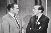 JACK BENNY AND FRIENDS VOL 1