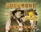 Gunsmoke - Radio Classics - Vol. 4