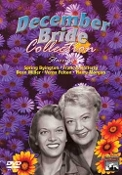 December Bride - Classic TV Shows