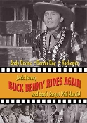 Buck Benny Rides Again, classic movie
