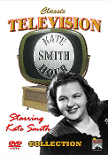 Kate Smith TV Shows