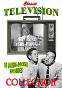 Great Gildersleeve TV Shows