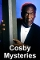 The Cosby Mysteries - Complete Set