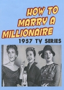 HOW TO MARRY A MILLIONAIRE TV SERIES