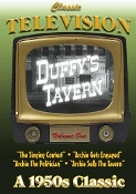 Duffy's Tavern TV Shows