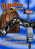 Radio in the Movies Classic Movie Collection