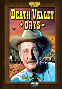 DEATH VALLEY DAYS - Season 10