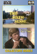 The Sixth Sense - Starring Gary Collins