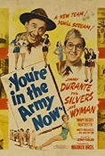 Phil Silvers Laugh-a-Thon