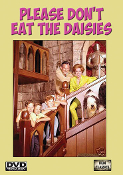Please Don't Eat the Daisies - TV Series