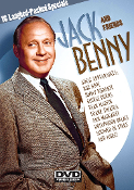 JACK BENNY AND FRIENDS - COMPLETE COLLECTION