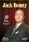 Jack Benny Program - Classic TV Shows