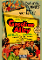 GASOLINE ALLEY - MOVIE COLLECTION