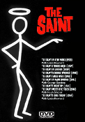 THE SAINT FILMS COLLECTION