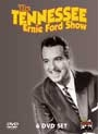The Ford Show, Tennessee Ernie Ford, Classic TV Shows