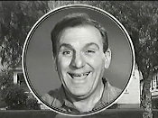 THE LIFE OF RILEY COLLECTION - William Bendix